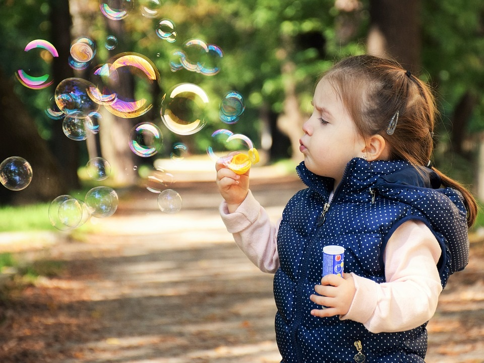 Lindenapotheke - Kinder - giftig - Gift - Vergiftung